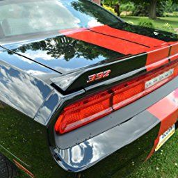 Amazon.com: 2014 Dodge Challenger SRT8 Core, 2-Door Coupe, Header Orange Clearcoat: Vehicles