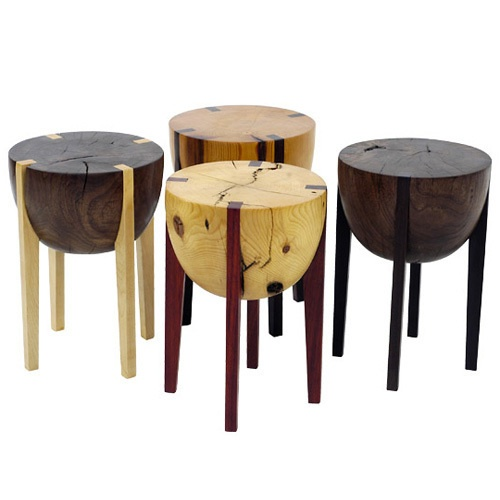 top furniture makers. renest article on 10 top wood furniture craftspeople makers