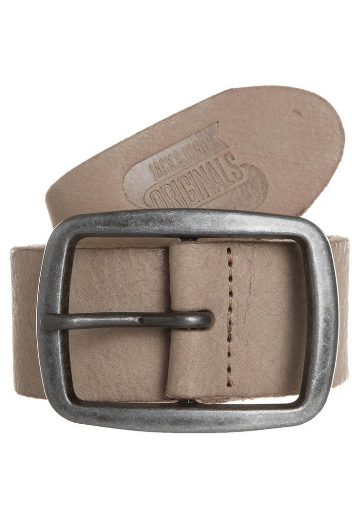1000 images about stylish belts for on