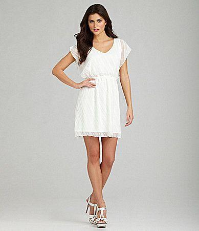 17 Best images about Spring dresses on Pinterest | Ralph lauren ...