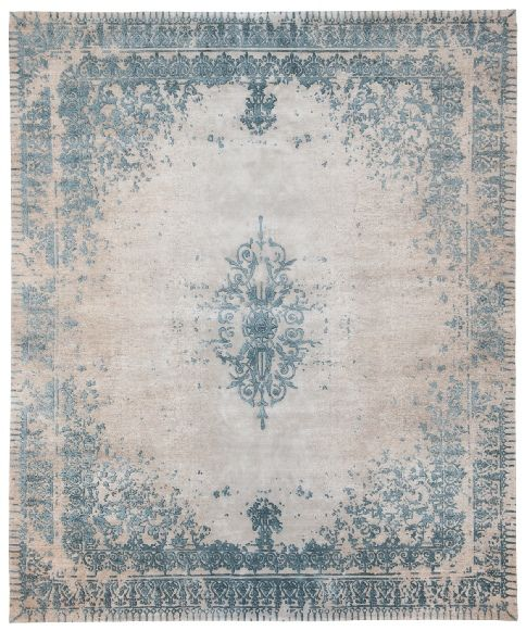 jan kath jan kath pinterest transitional rugs. Black Bedroom Furniture Sets. Home Design Ideas