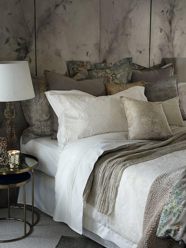 50 Best Complete Bedroom Set Ups Images On Pinterest Home Bedrooms And Bedroom Sets