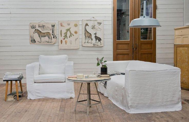 Umstyling: Wir verschenken zehn Sommerkleider von Bemz für dein Sofa   SoLebIch.de