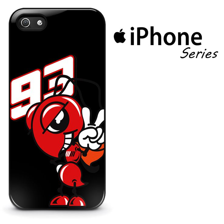 Marc Marquez Ant 93 Phone Case | Apple iPhone 4/4s 5/5s 5c 6/6s 6/6s Plus 7 7 Plus Samsung Galaxy S4 S5 S6 S6 Edge S7 S7 Edge Samsung Galaxy Note 3 4 5 Hard Case  #AppleiPhoneCase  #AppleiPhone4/4sCase #AppleiPhone5/5sCase #AppleiPhone5cCase #AppleiPhone6Case #AppleiPhone6PlusCase #AppleiPhone6/6sCase #AppleiPhone6/6sPlusCase #AppleiPhone7Case #AppleiPhone7PlusCase #HardCase #PhoneCase #SamsungGalaxyNoteCase #SamsungGalaxyNote3 #SamsungGalaxyNote4 #SamsungGalaxyNote5 #SamsungGalaxyCase…