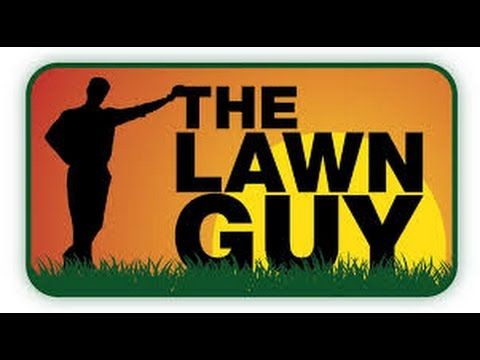 Lawn Maintenance in Florida Keys, Key Lawn Care Lawn and Landscaping Ser...