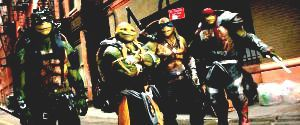 WATCH now before deleted.!! WATCH hindi Filem Teenage Mutant Ninja Turtles: Out of the Shadows Play Teenage Mutant Ninja Turtles: Out of the Shadows UltraHD 4K Pelicula Click http://advanturesputlocker.blogspot.com/2013/05/regarder-about-elly-2015-en-streaming.html Teenage Mutant Ninja Turtles: Out of the Shadows 2016 Play Teenage Mutant Ninja Turtles: Out of the Shadows Premium CINE Online #RedTube #FREE #Cinemas This is Full