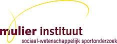 Stagiaire Mulier Instituut. onderzoeksondersteunende   taken / communicatie werkzaamheden / scriptie over de reputatie van het Instituut en de rol van communicatie daarin.