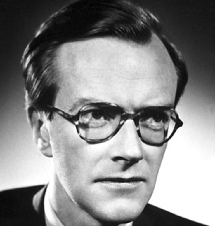 Biophysicist Maurice Wilkins took the first picture of DNA's molecular structures, with intrigue and controversy arriving soon after. Learn more at Biography.com.