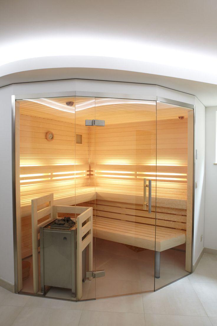 15 best images about puristisch on pinterest wands. Black Bedroom Furniture Sets. Home Design Ideas