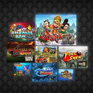 casino slots for free online joker online