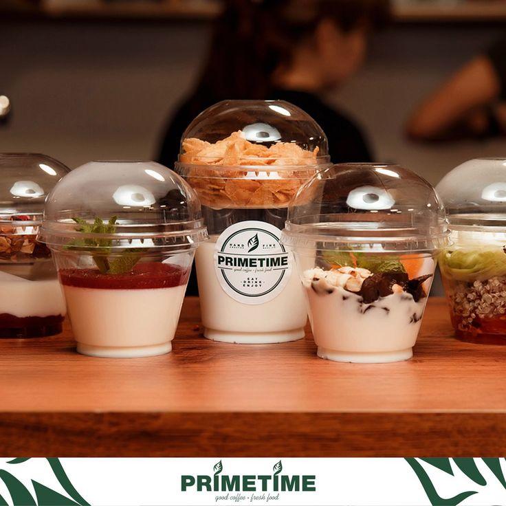В PRIMETIME действует простое правило: когда проснулся, тогда и завтрак 🍳🧀  Вам не нужно рано вставать, торопиться и быстро собираться, чтобы скушать свой полезный завтрак или гранолу 👌🏻 Мы рады угостить вас вкусным завтраком в течение всего дня ☕  #primetime #coffee #breakfast #nsk #кофе #кофейня #открытиеprimetime