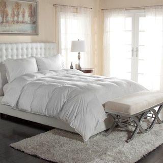 25 best mattress for a bad back images on pinterest child room i