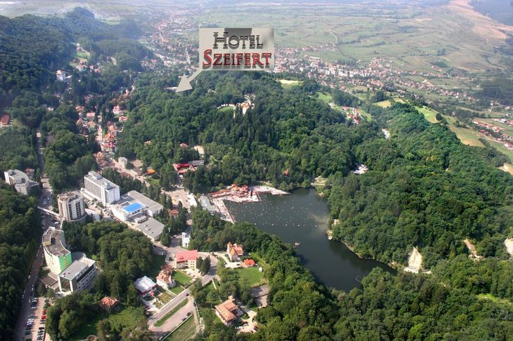 Sacred sites, megalithic monuments, menhir, stone circles, dolmens, ancient standing stones, cairns, barrows, rock formations, sfinx, romania