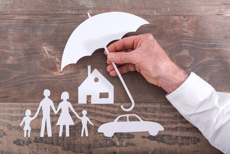 Buying your first car insurance policy? You'll be penalized for your youth and inexperience, but some discounts may carry over. #insurance #Carinsurance