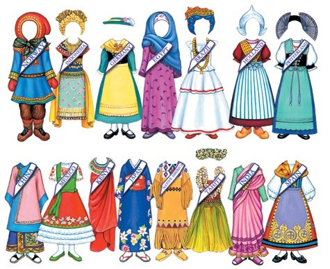 international costumes jpg 475 215 387 special occasions