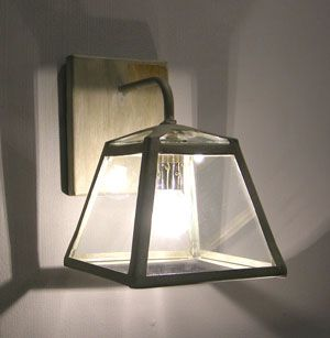 10 images about appliques on pinterest ralph lauren logs and pendant lights. Black Bedroom Furniture Sets. Home Design Ideas
