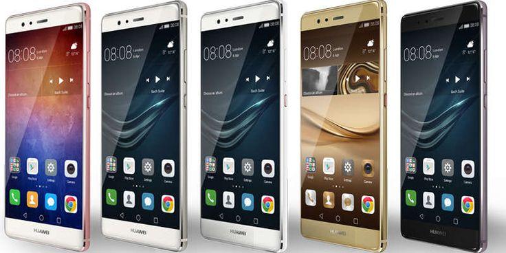 Huawei P9 Plus – smartphone de ultima generatie Daca esti o persona pasionata de fotografie, atunci smartphone-ul Huawei P9 Plus este solutia ideala pentru tine. Camerele foto sunt trei la numar (una de 8 MP si doua de 12 MP), doua dintre ele fiind pozitionate pe partea din spate a telefonului. HUAWEI P9 Plus Dual …
