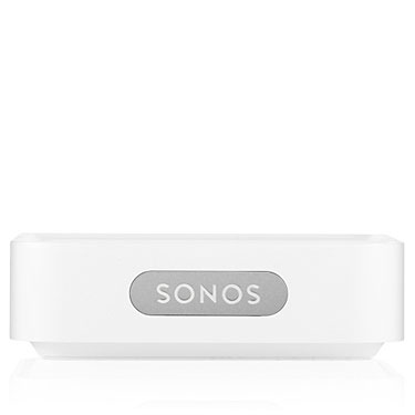 Sonos Dock - Play Music Direct From iPhone or iPod