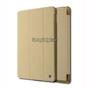 Baseus Simple Leather Case for iPad Air 2 IDR 295.000,-