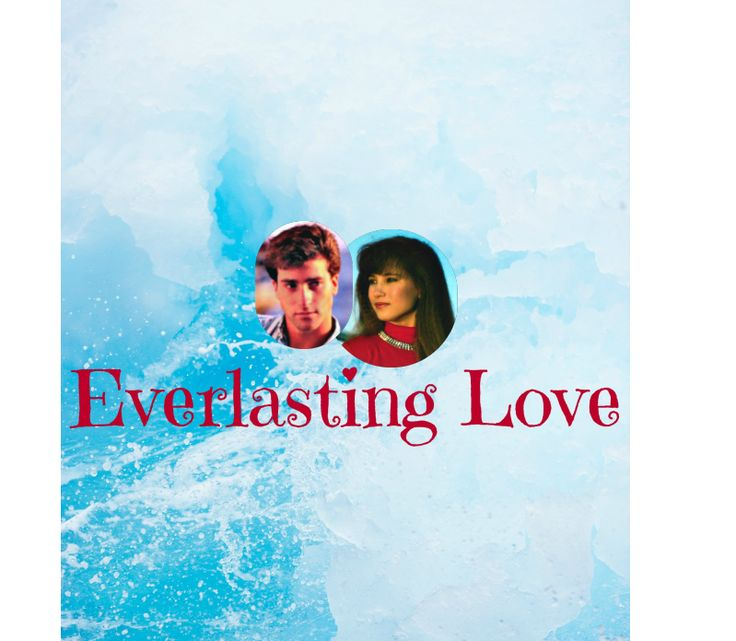 A New Romance Novel by Penelope Silvers | As seen on Pubslush | Coming May 1 to http://everlastinglove.pubslush.com