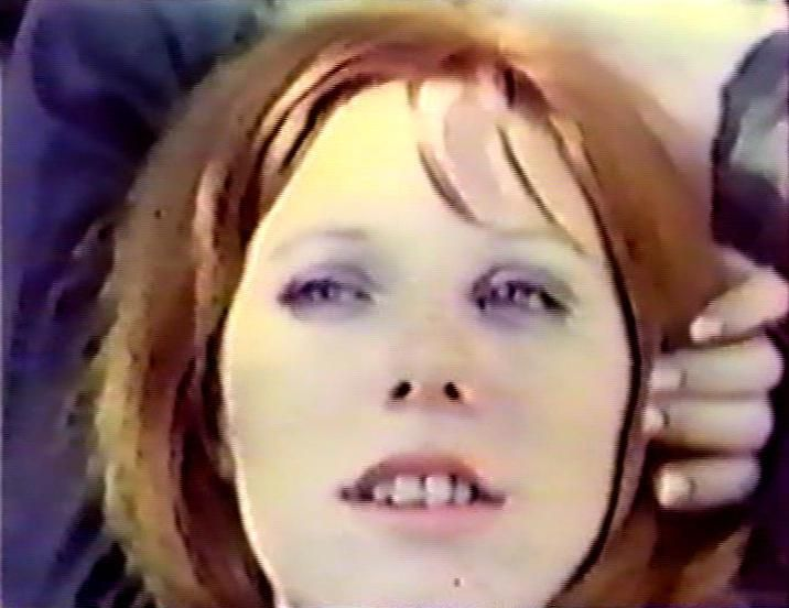 1000+ images about Remembering Pamela Courson on Pinterest ...