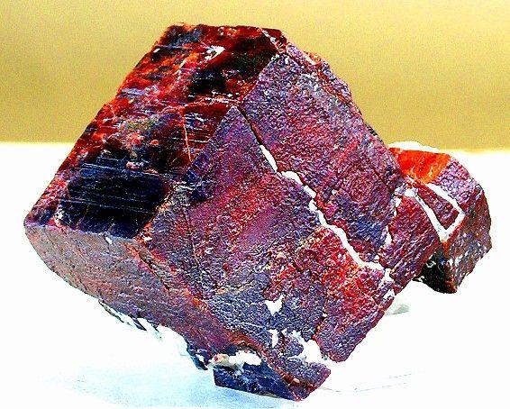 Tantalite-(Mn), MnTa2O6, Quartz, Muscovite, Dara-i-Pech pegmatite field, Chapa Dara District, Konar Province, Afghanistan. Dimensions: 48 x 38 x 40 mm. Copyright: © Joseph A. Freilich