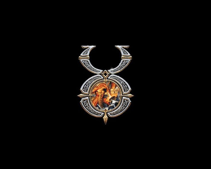 Ultima Online - Cover
