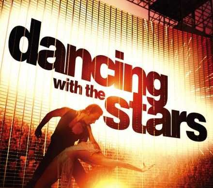 DWTS: Buckets Lists, Favorite Tv, Dance Dance, Stars Seasons, Tv Show, Dance Lessons, Dancing With The Stars, Favorite Movie Tv Mus, Entertainment