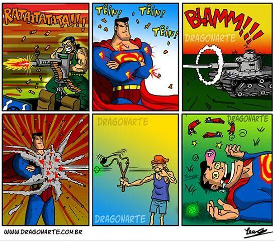 1000 id es propos de superman dr le sur pinterest super h ros bandes dessin es et dc comics - Photo super drole ...