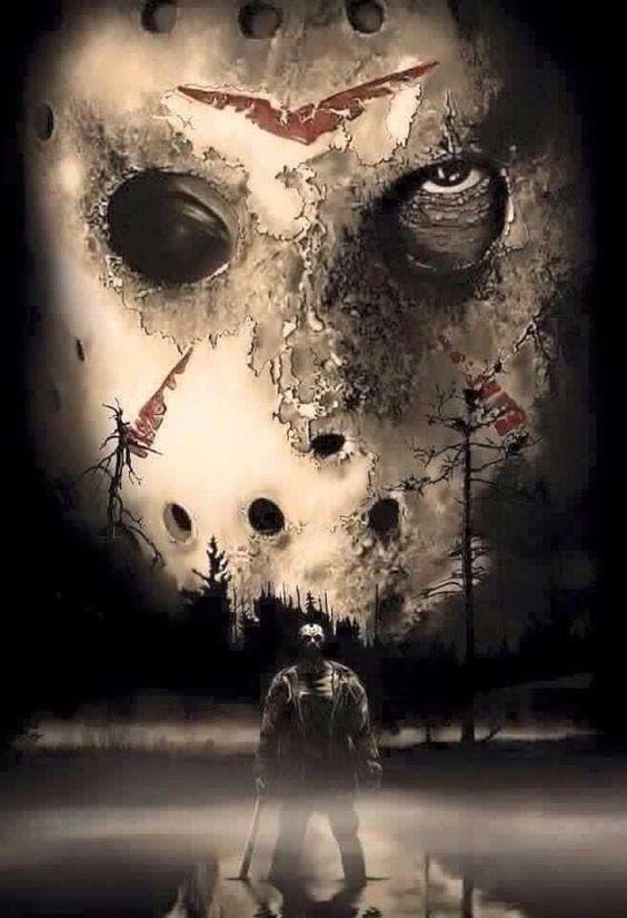 coryscrappycinema | horrorpicturemaniac: Hi! I like Horror Movies! ... …