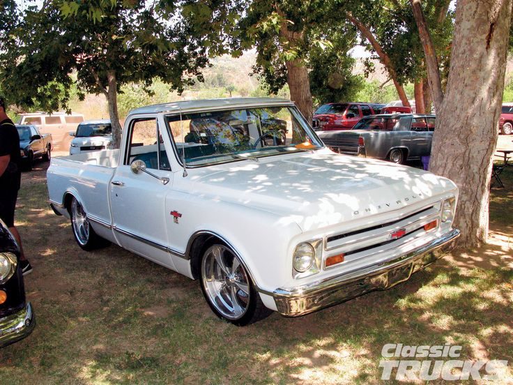87 best 1967 72 chevy truck images on pinterest chevy pickups pickup trucks and 72 chevy truck. Black Bedroom Furniture Sets. Home Design Ideas