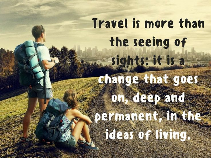 Best Of Memorable Trip with Friends Quotes 30 Best