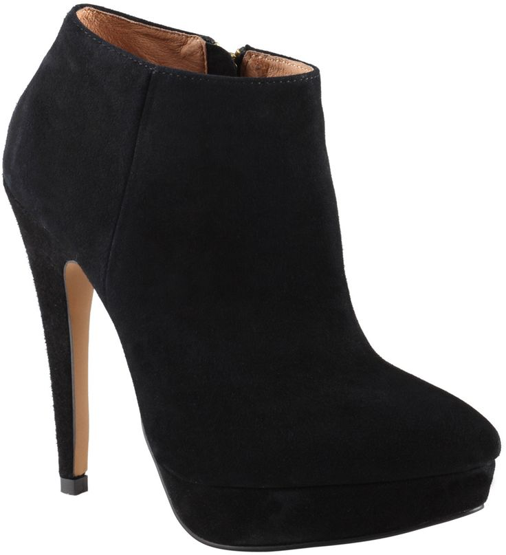 1000  images about women boots on Pinterest | Lord &amp taylor