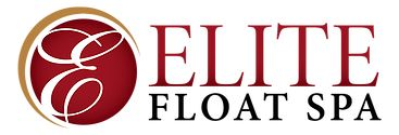 Elite Float Spa - St. George, UT  http://www.elitefloatspa.com/#!massage-by-veronica/cpzm