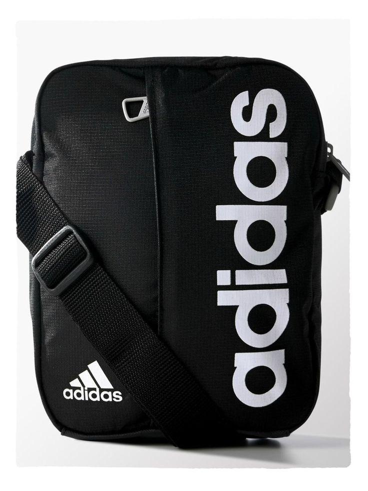 Manos Libres Adidas Negro - Comprar en Tienda Vitsa