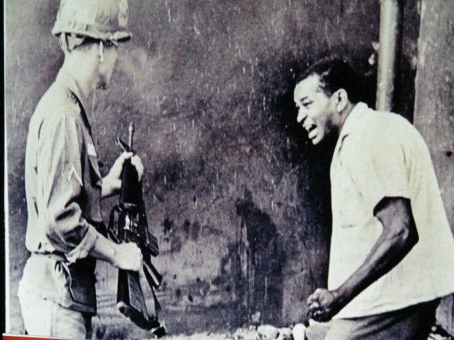 foto-intervencion-norteamericana-santo-domingo-en-1965