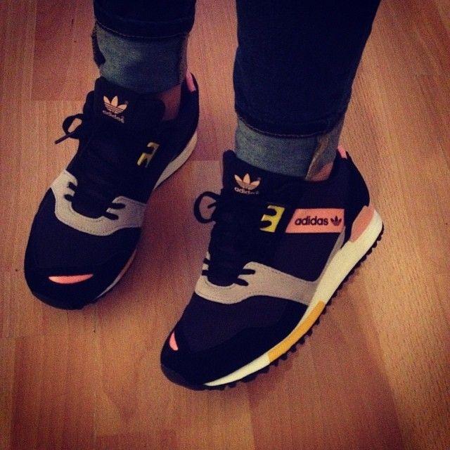 adidas zx 700 w