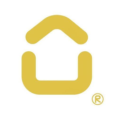 This week the new logo for Snuk was launched 2017. #architectuur #architecture #architect #leohardersarchitect #aldotrim #snuk #solarlux #metsäwood #tinyhouse #tinyhousing #tinyhousingalmere #bouwexpoalmere #bouwexpotinyhousing #almere