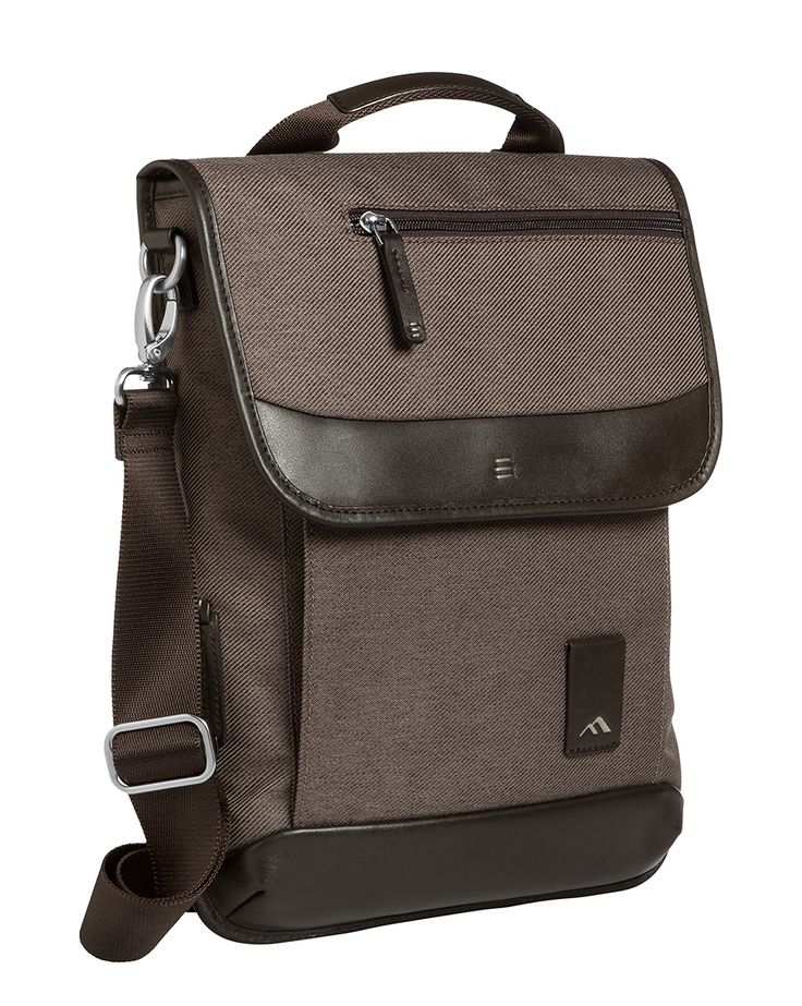 78 ideas about vertical messenger bag on cool