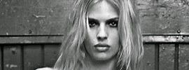 Andrej Pejic Confirms Sexual Reassignment Surgery