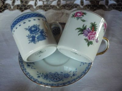 444 best portugal cer mica porcelana portuguese Ceramica portuguesa online