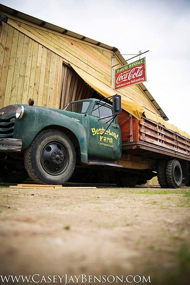 1232 best Old Trucks images on Pinterest | Abandoned cars, Semi ...
