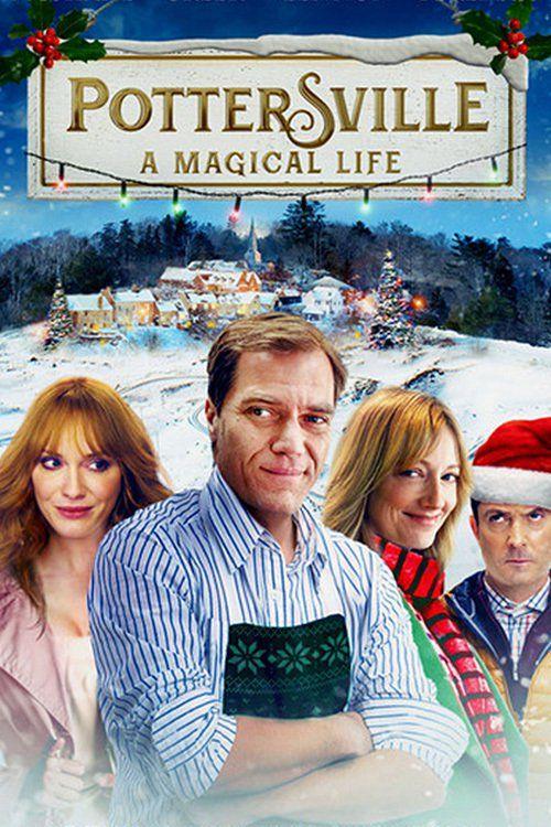 Pottersville film completo di Natale del 2017 in streaming HD gratis in italiano, guardalo online a 1080p e fai il download in alta definizione.