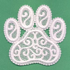 108 Best Fsl Embroidery Designs Images On Pinterest