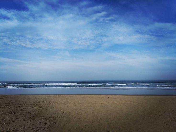 Morning view... Bom dia  #morning #love #follow4follow #instagood #follow #sunday #nature #instalike #food #breakfast #beautiful #cute #tagsforlikes #like4like #coffee #instagram #sunrise #me #photo #likes #igers #skyporn #followme #home #vsco #instapic #picoftheday #sky #tagsforlikesapp #beauty