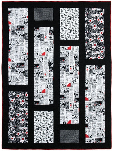 1000 Images About Quilting Ideas On Pinterest Kimono
