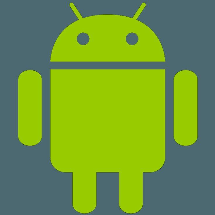 XBMC Kodi unter Android installieren. #android #anleitung #xbmc #kodi