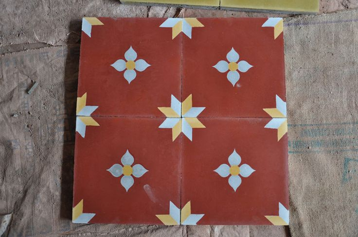 20 Best Athangudi Tiles Images On Pinterest Room Tiles