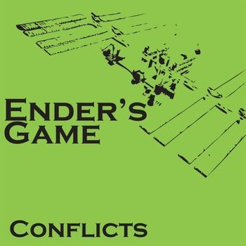 31 best Teaching ENDER'S GAME by Orson Scott Card images ...
