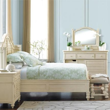 100 Best Collection Paula Deen Images On Pinterest | Paula Deen, For The  Home And Master Bedroom